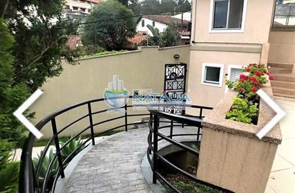 Condomínio Fechado para Venda, Vila Pedra Branca