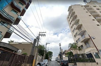 Apartamento Duplex para Venda, Jardim São Paulo