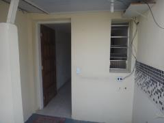 Kitnet para Alugar, Tucuruvi