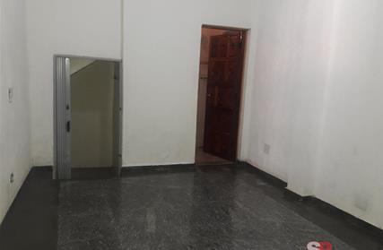 Sobrado / Casa para Alugar, Vila Baruel