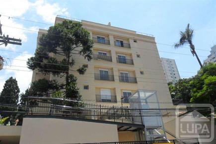 Apartamento para Alugar, Jardim Tremembé