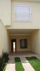 Condomínio Fechado para Alugar, Vila Romero