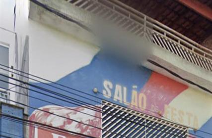 Galpão / Salão para Alugar, Jardim Princesa