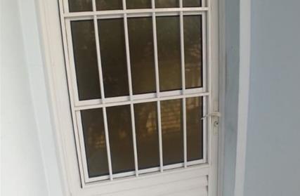 Condomínio Fechado para Alugar, Vila Dionisia