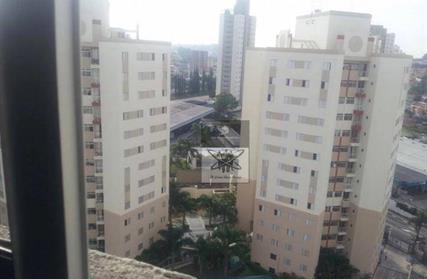Apartamento para Alugar, Vila Constança