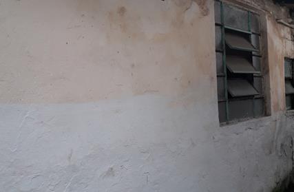 Terreno para Venda, Vila Ede