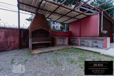 Condomínio Fechado para Venda, Jardim Carlu