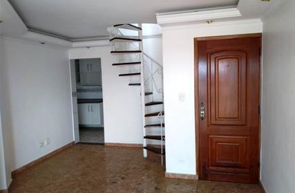 Apartamento para Alugar, Vila Marieta (ZN)
