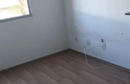 Apartamento para Alugar, Jardim Vista Alegre