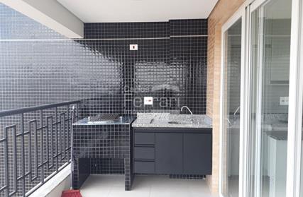 Apartamento para Venda, Vila Diva (Zona Norte)
