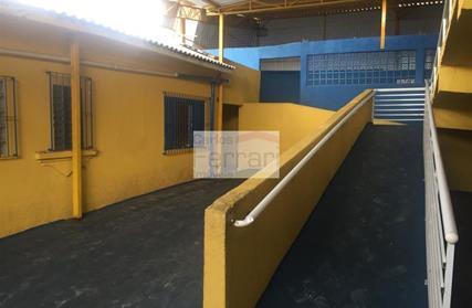 Casa Comercial para Alugar, Itaberaba