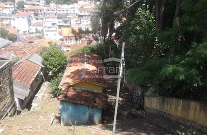 Terreno para Venda, Vila Albertina