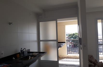 Apartamento para Venda, Vila Santa Maria