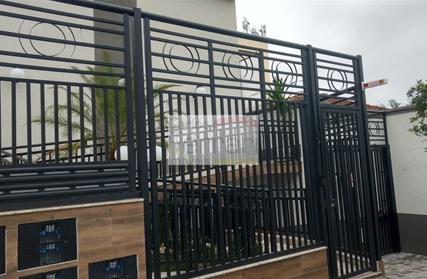 Condomínio Fechado para Alugar, Jardim do Colégio