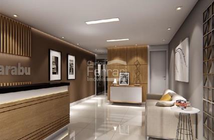 Apartamento para Venda, Vila Sabrina