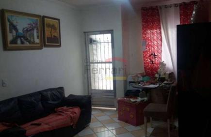 Condomínio Fechado para Venda, Vila Espanhola
