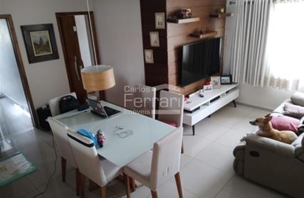 Apartamento para Venda, Vila Celeste