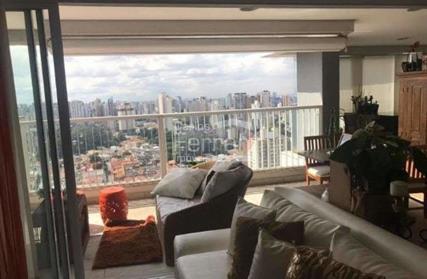 Apartamento Duplex para Alugar, Vila Ester