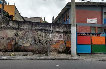 Terreno para Venda, Vila Nova Galvão