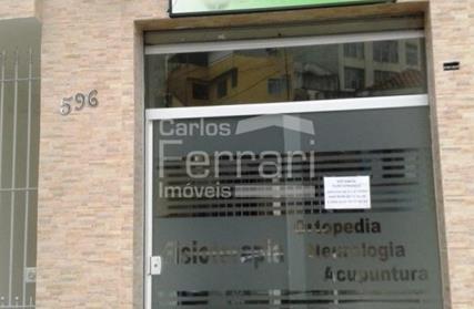 Casa Comercial para Alugar, Vila Maria Alta