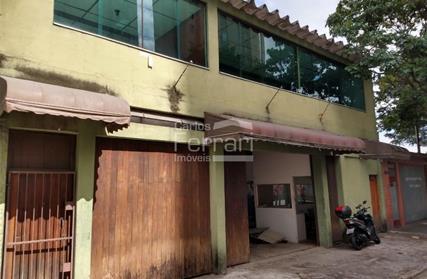 Galpão / Salão para Alugar, Jardim Centenário