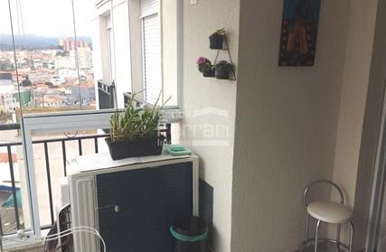 Apartamento para Venda, Água Fria