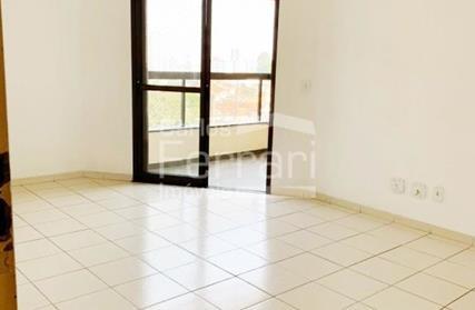 Apartamento para Venda, Tucuruvi