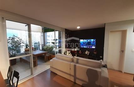Apartamento Duplex para Venda, Santa Teresinha