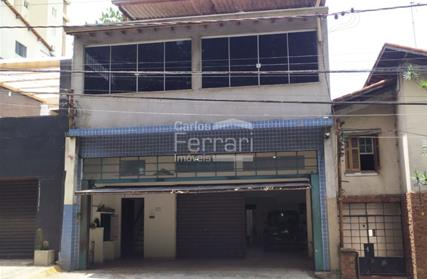 Prédio Comercial para Alugar, Vila Nova Cachoeirinha