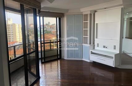Apartamento para Alugar, Vila Ester