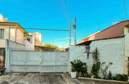 Terreno para Alugar, Vila Ede