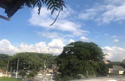 Casa Comercial para Venda, Jardim São Bento