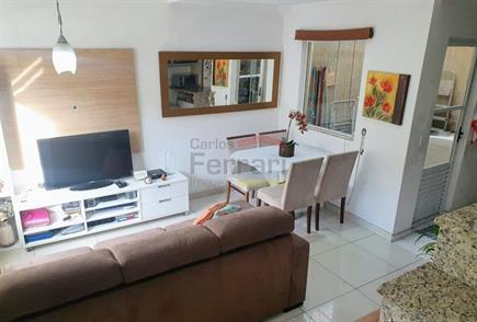 Condomínio Fechado para Venda, Jaçanã