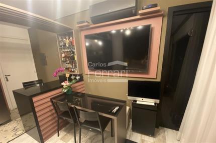 Flat / Studio para Alugar, Santana