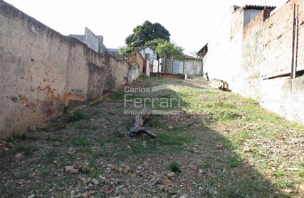 Terreno para Alugar, Vila dos Andrades