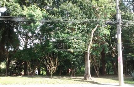 Terreno para Venda, Parque Palmas do Tremembé