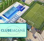 Imagem Clube Jaçanã