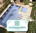 Imagem Clube Jardim Vila Maria