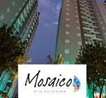 Imagem Mosaico