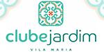 Lançamento Clube Jardim Vila Maria