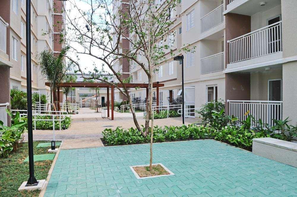 terraco jardim butanta : terraco jardim butanta:Lançamento São Paulo, Vila Guilherme