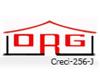 Banner Adm. e Imob. ORG Ltda