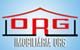 Imobiliária Adm. e Imob. ORG Ltda