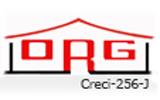 Adm. e Imob. ORG Ltda