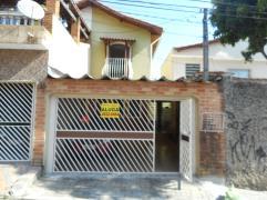 Sobrado / Casa para Alugar, Jardim Tremembé