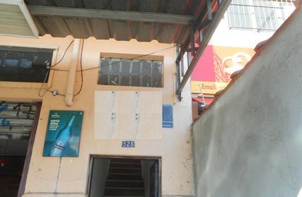 Prédio Comercial para Venda, Jardim Joamar