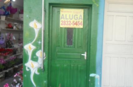 Sobrado para Alugar, Jardim Tremembé