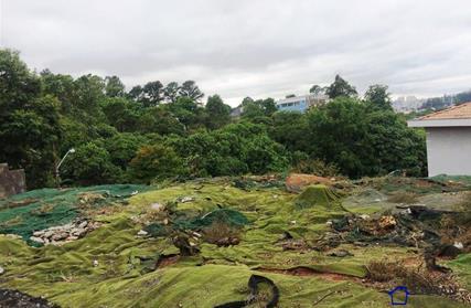 Terreno para Venda, Jardim Guapira