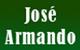 Armando Pinheiro Corretor