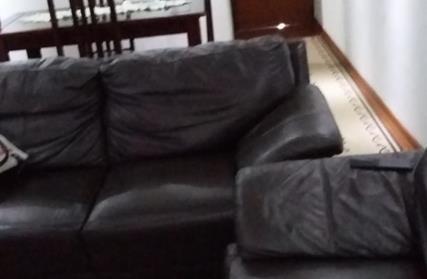 Apartamento para Venda, Guapira